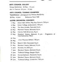 March July 74 2-page-084.jpg