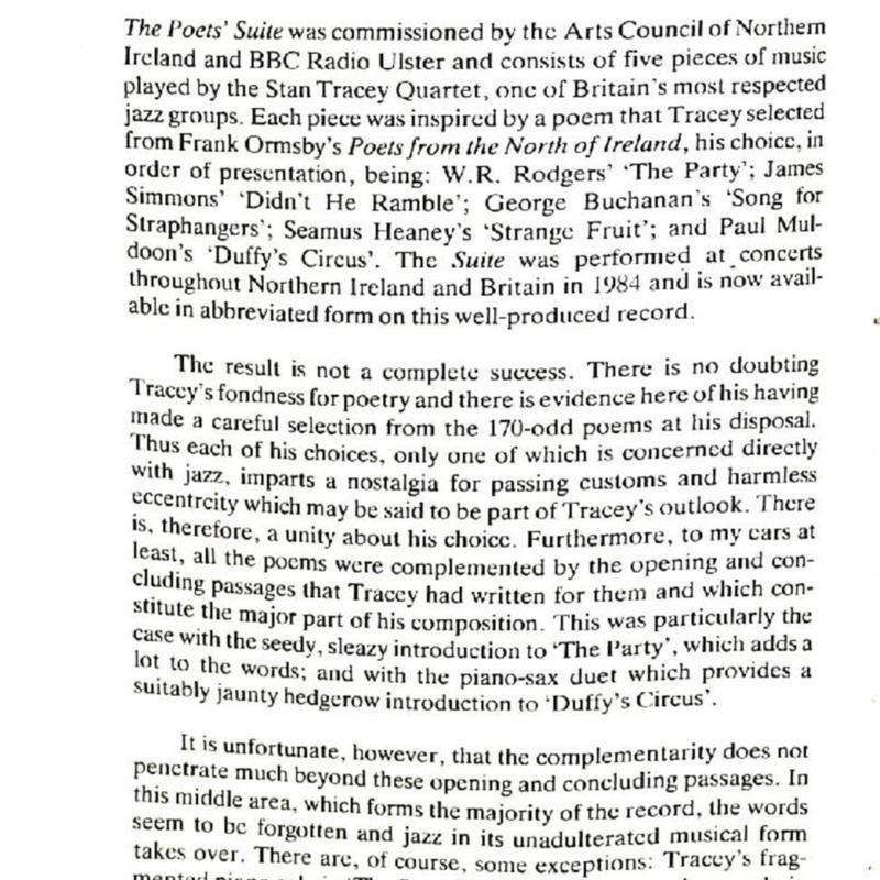 HU 1985-page-076.jpg