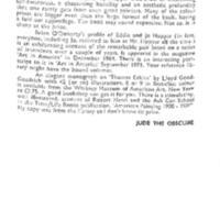 Aug - Oct 74-page-065.jpg