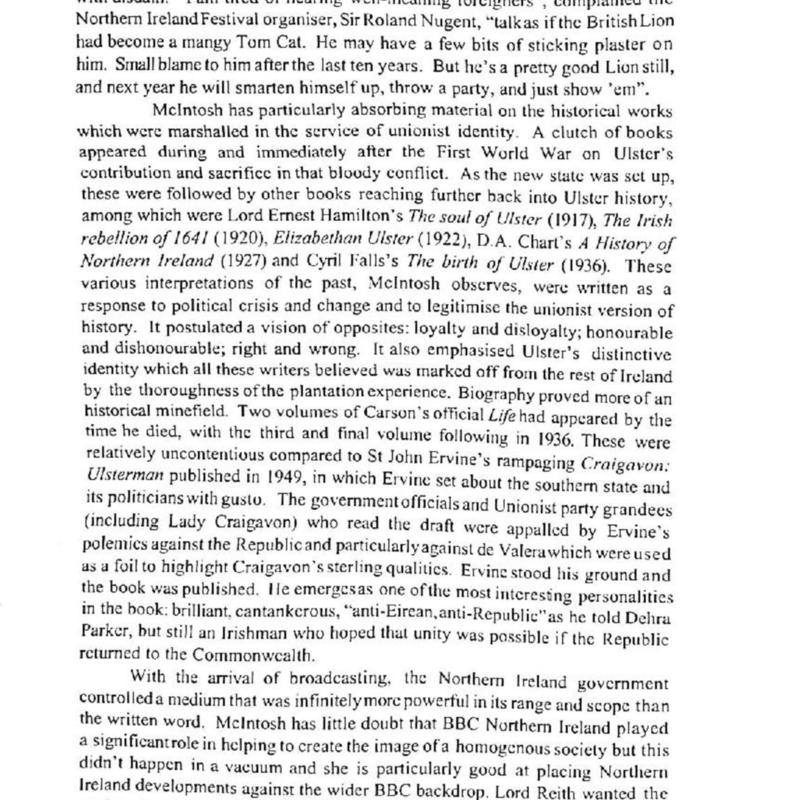 HU Summer 2000-page-082.jpg