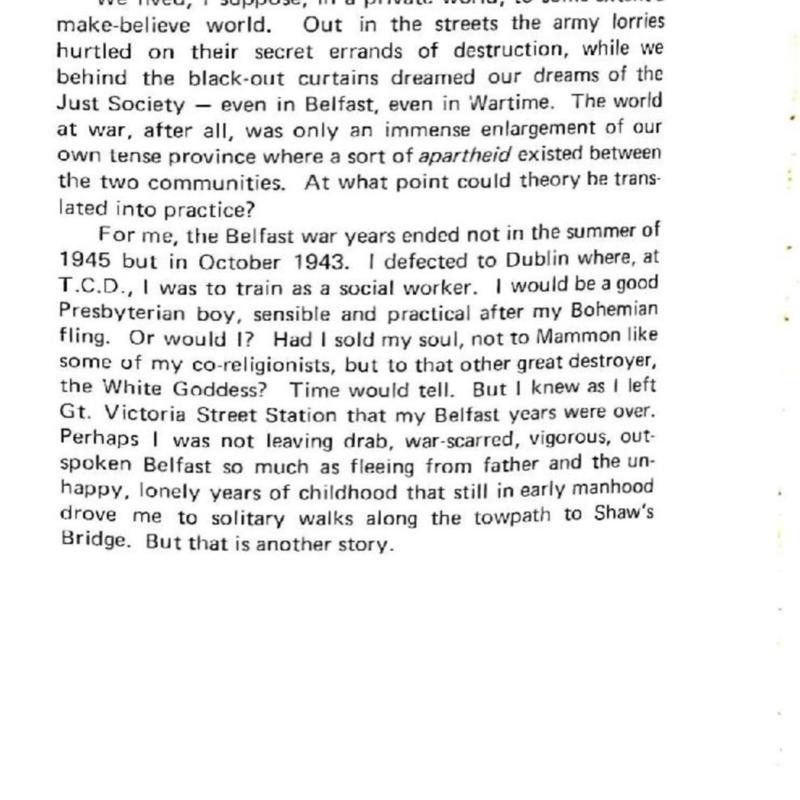 Sept Dec 79-page-022.jpg