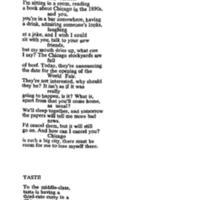 Sept 1968-page-028.jpg