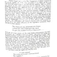 Aug - Oct 74-page-067.jpg