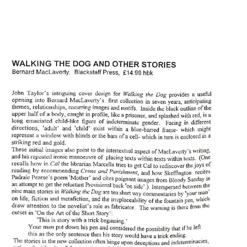 HU Spring 1995-page-085.jpg