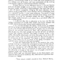 Aug - Oct 74-page-079.jpg
