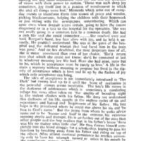 Sept 1968-page-041.jpg
