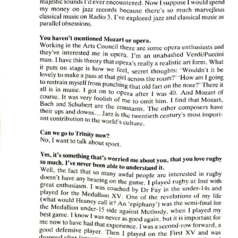HU 1985-page-020.jpg