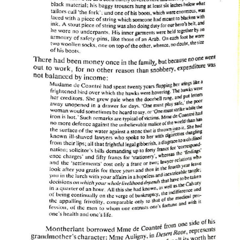HU Autumn 85-page-019.jpg