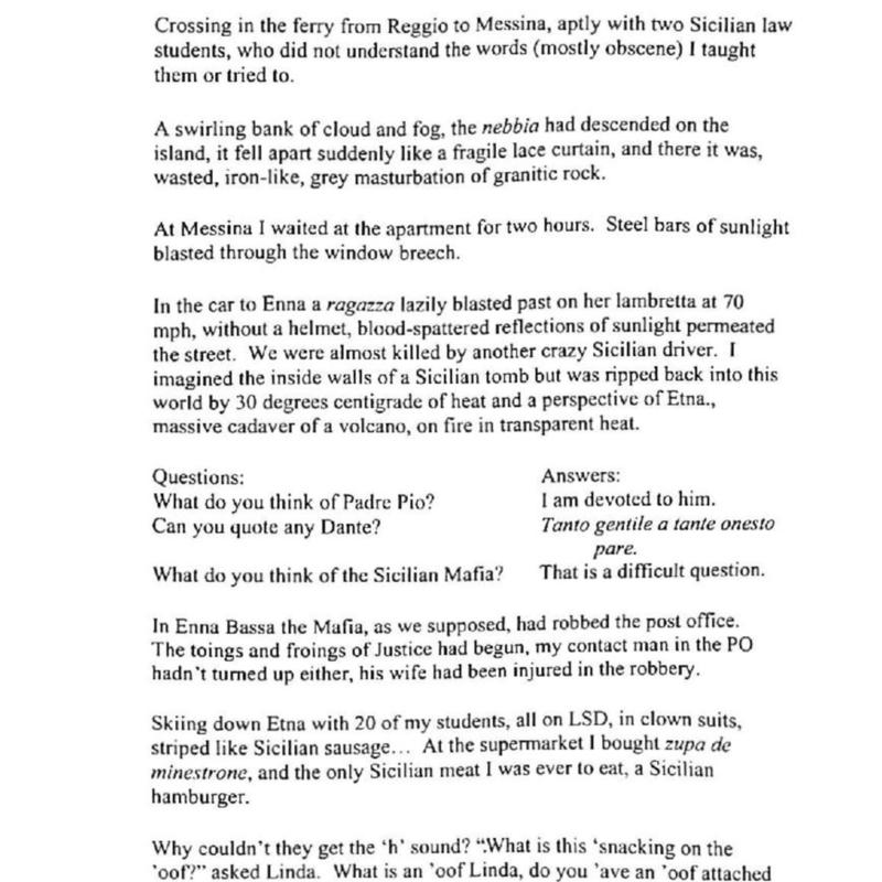 HU Summer 2000-page-063.jpg