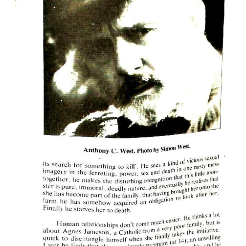 HU Autumn 85-page-089.jpg