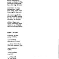 March July 74 2-page-011.jpg