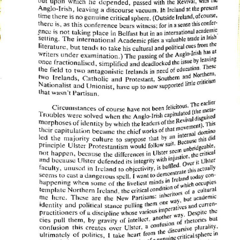 HU Autumn 85-page-041.jpg