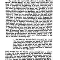 March July 74 2-page-070.jpg