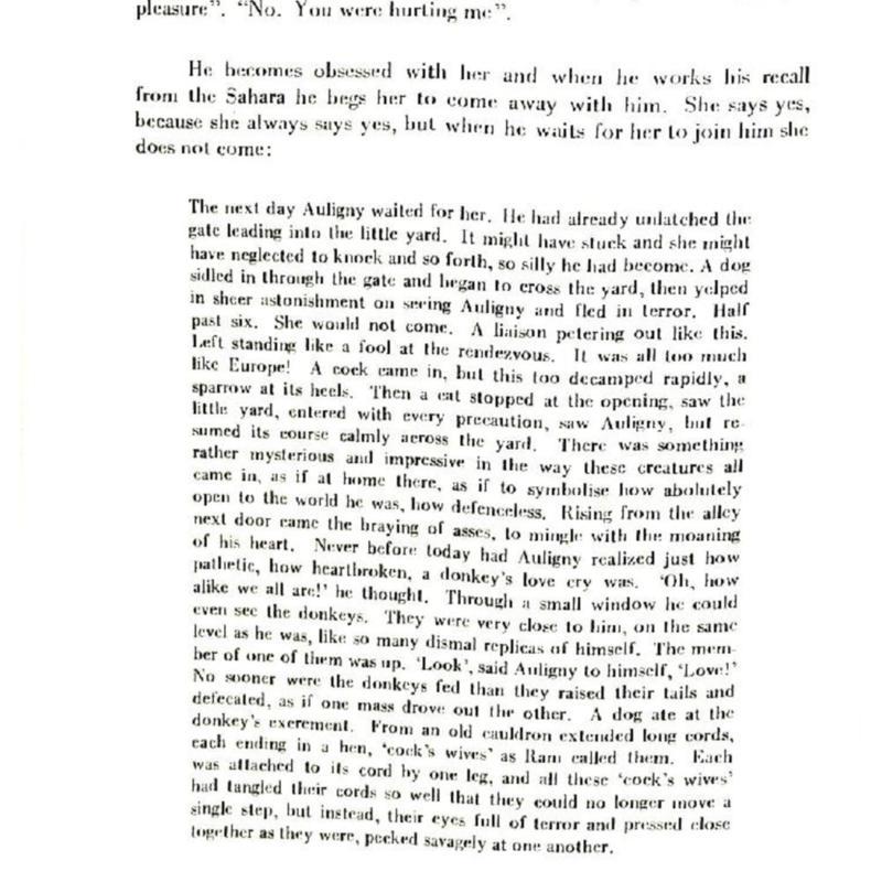 HU 1985-page-048.jpg