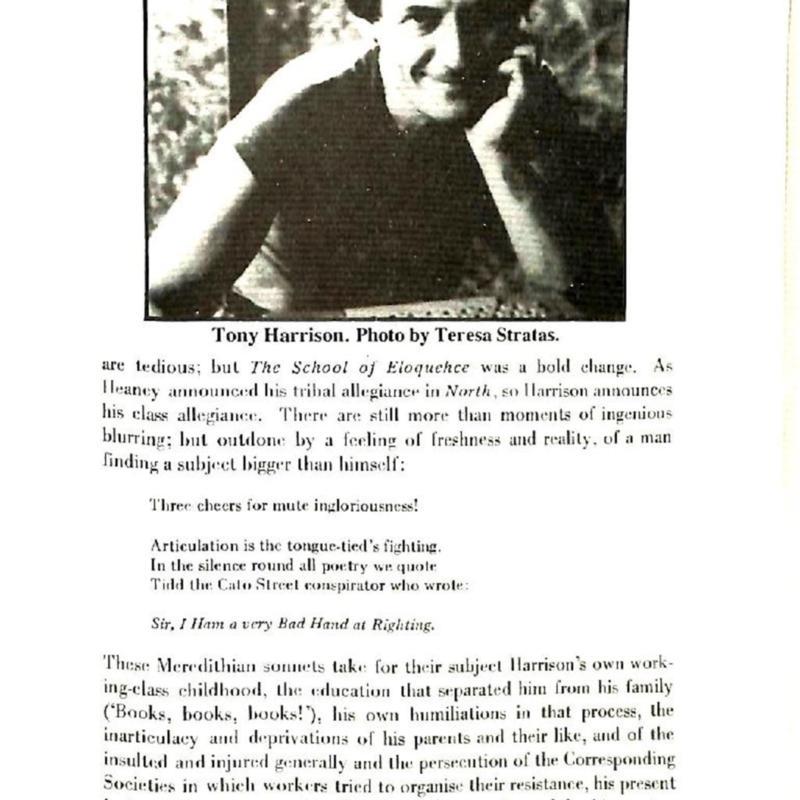 HU 1985-page-053.jpg