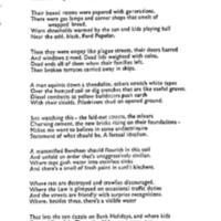 Aug - Oct 74-page-007.jpg