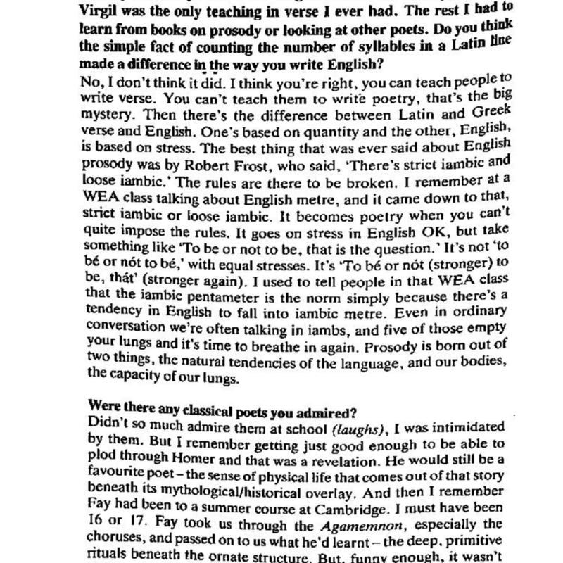 HU 1985-page-018.jpg