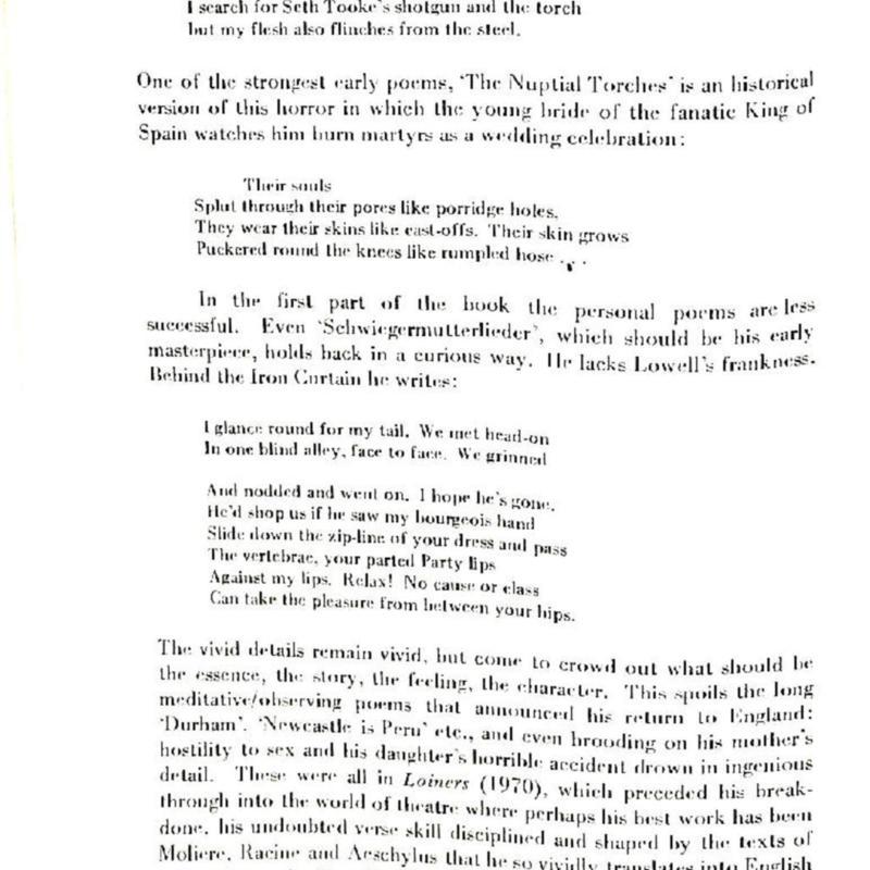 HU 1985-page-052.jpg
