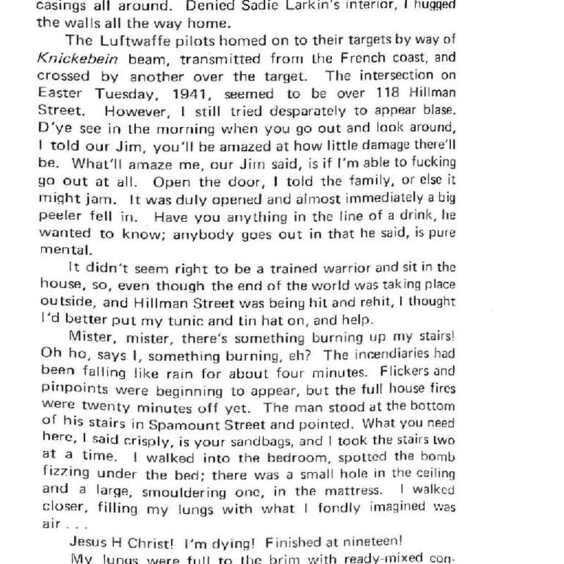 Sept Dec 79-page-052.jpg