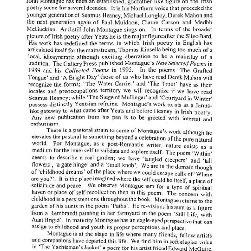 HU Summer 2000-page-084.jpg
