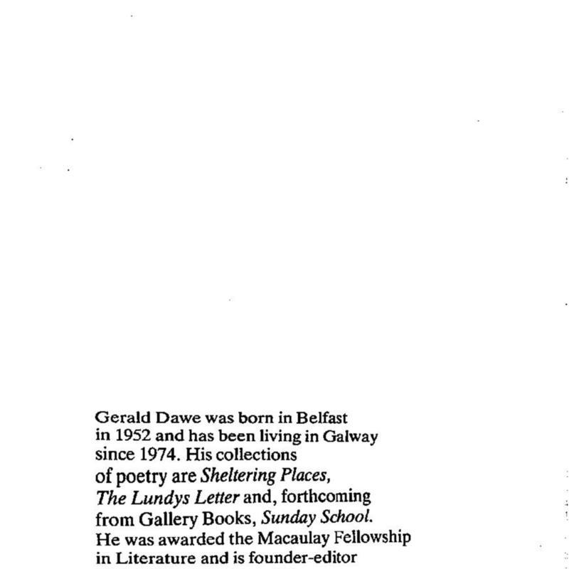 HU Gerald Dawe 90-page-028.jpg
