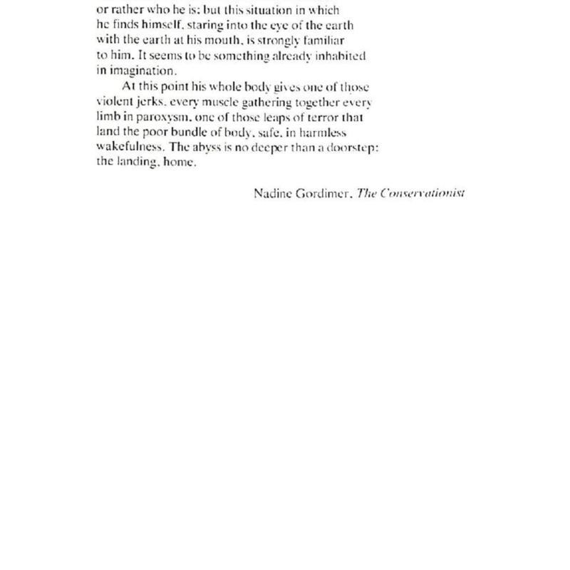 HU Gerald Dawe 90-page-008.jpg
