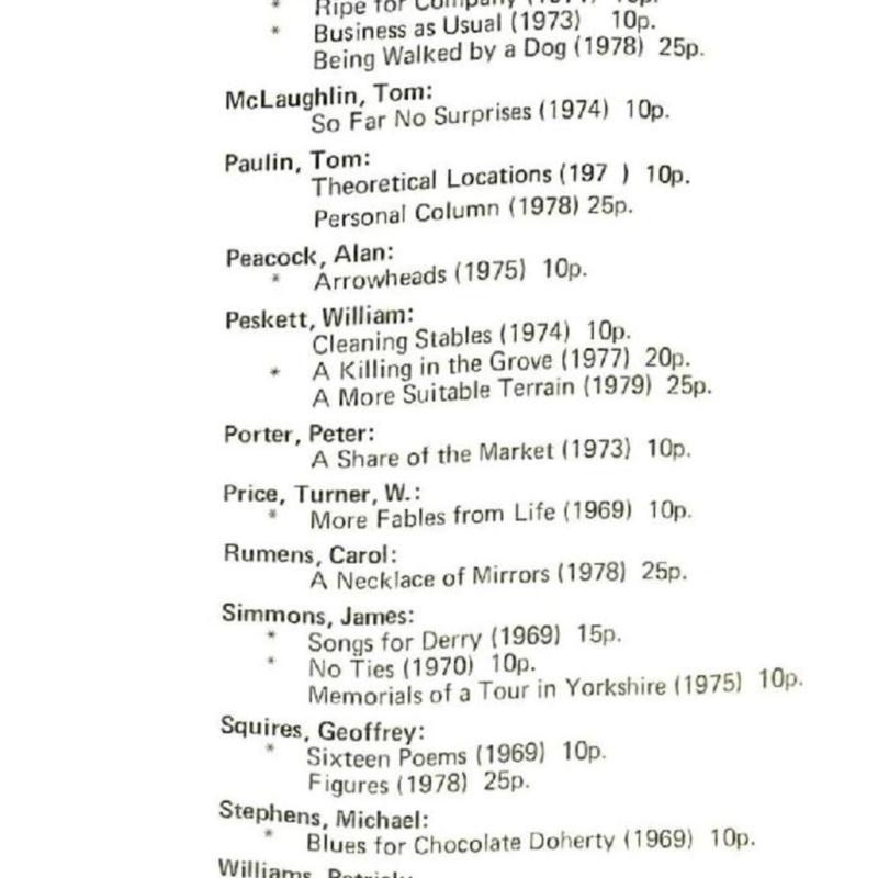 Sept Dec 79-page-101.jpg