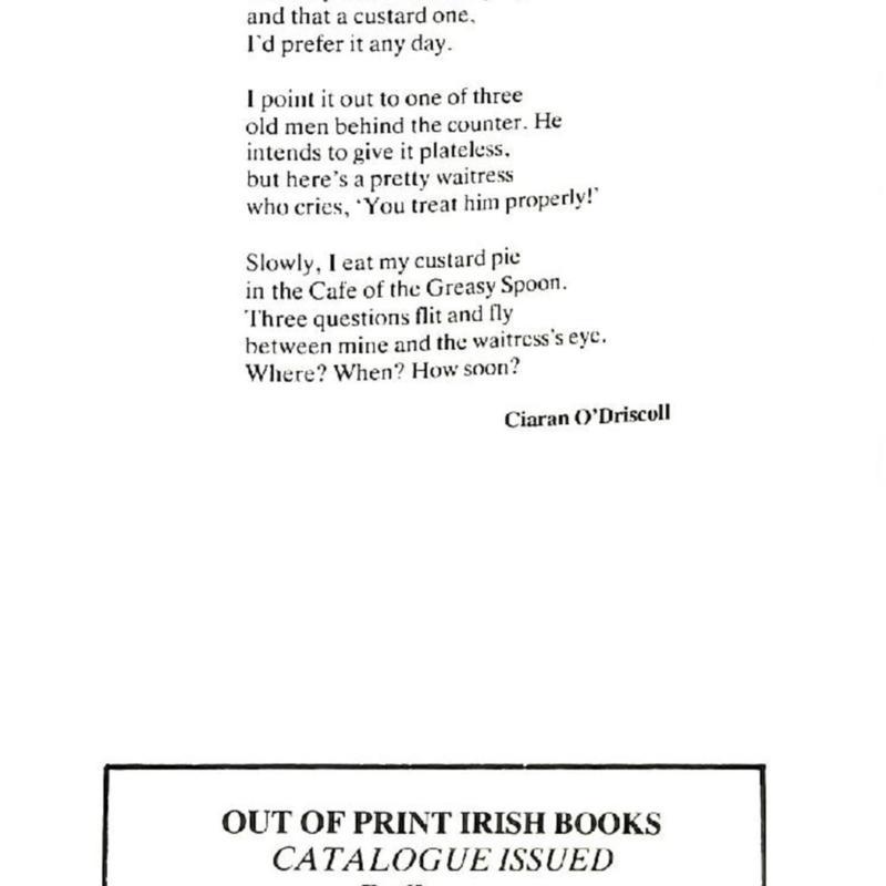 HU 1985-page-045.jpg