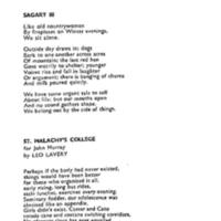 Aug - Oct 74-page-012.jpg
