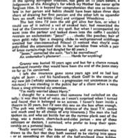 March July 74 2-page-016.jpg