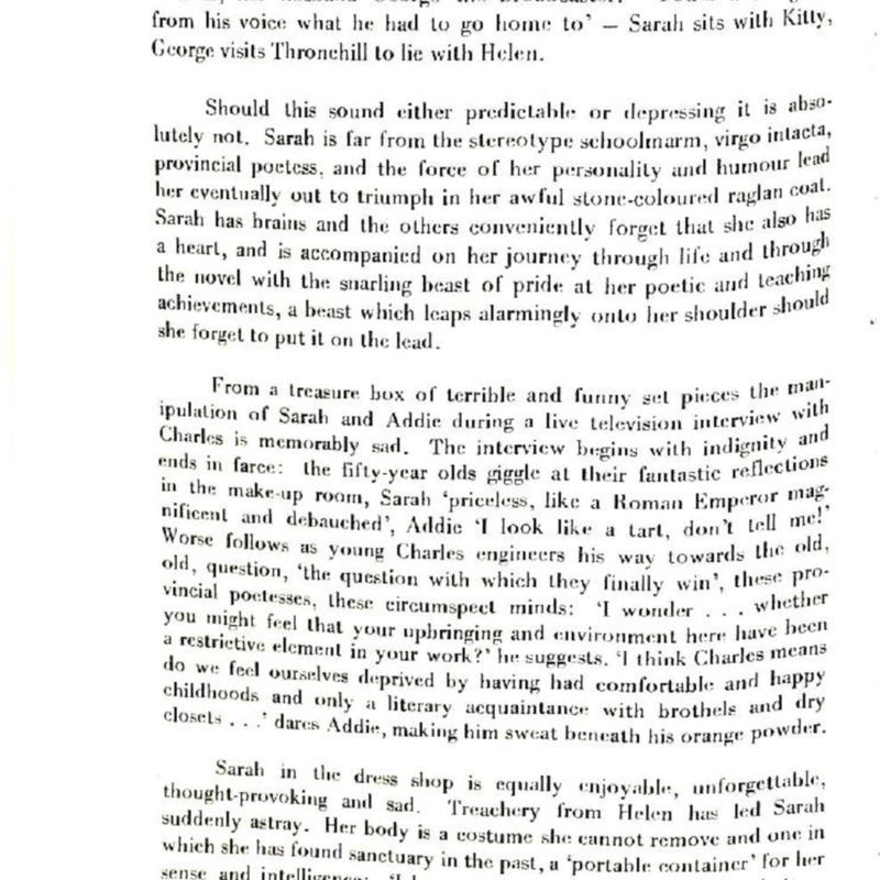 HU 1985-page-080.jpg