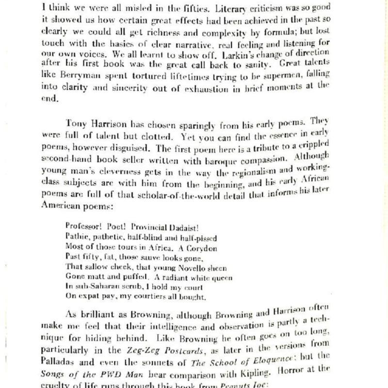 HU 1985-page-051.jpg