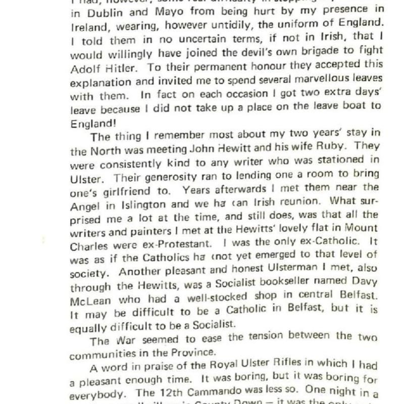 Sept Dec 79-page-059.jpg