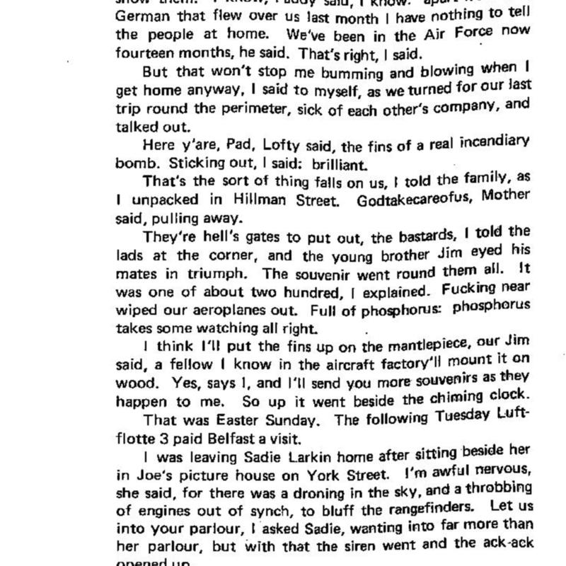 Sept Dec 79-page-051.jpg