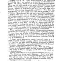 Sept 1968-page-033.jpg