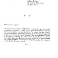 Aug - Oct 74-page-056.jpg