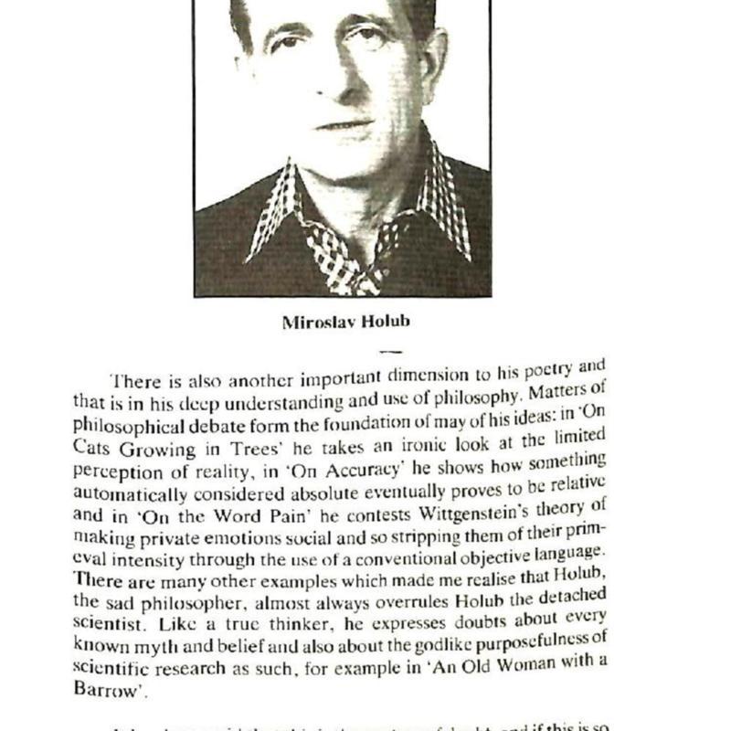 HU 1985-page-065.jpg