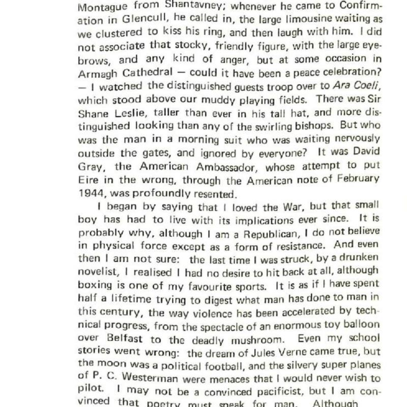 Sept Dec 79-page-041.jpg