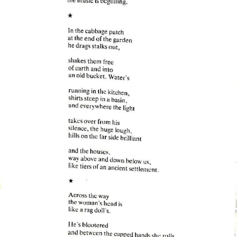 HU Autumn 85-page-012.jpg