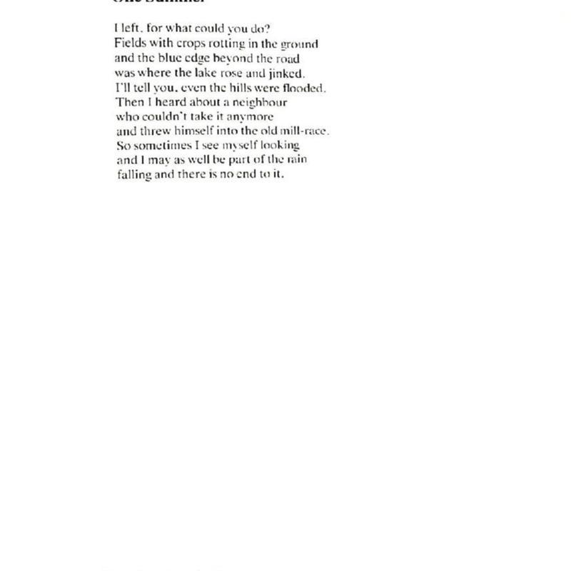 HU Gerald Dawe 90-page-022.jpg