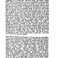 March July 74 2-page-061.jpg