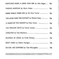 March July 74 2-page-086.jpg