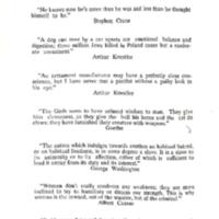 Sept 1968-page-045.jpg