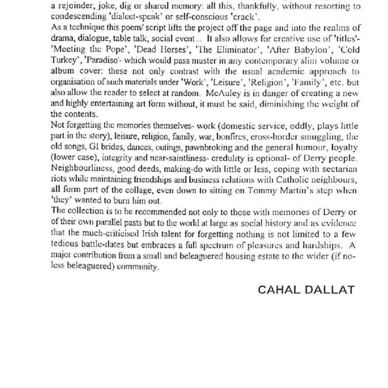 HU Spring 1995-page-092.jpg