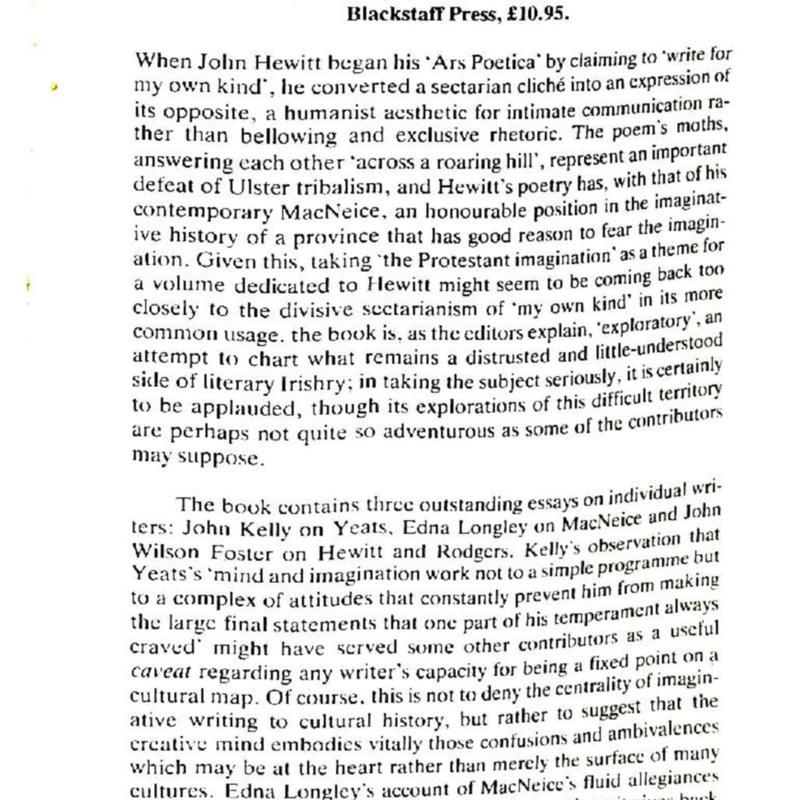 HU Autumn 85-page-069.jpg