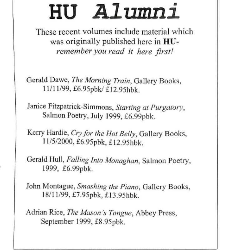 HU Summer 2000-page-054.jpg