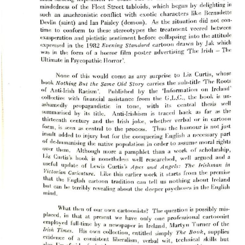 HU 1985-page-070.jpg