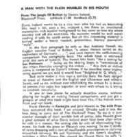 March July 74 2-page-076.jpg