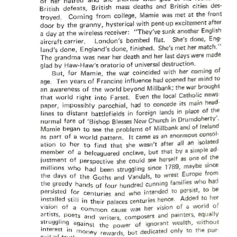 Sept Dec 79-page-087.jpg