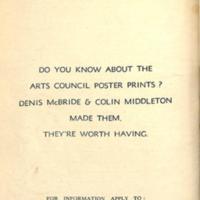 May 1969-page-046.jpg